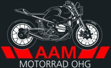 AAM Motorrad